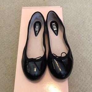 ⭐️NWT⭐️ BLOCH Shoes